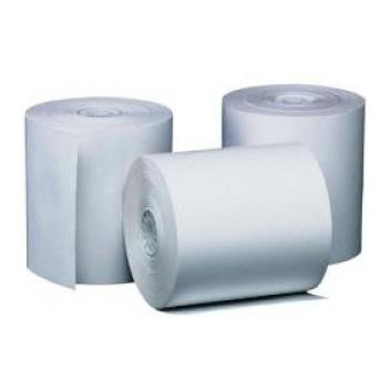 Fits Nurit 2085 Plus Thermal Paper rolls