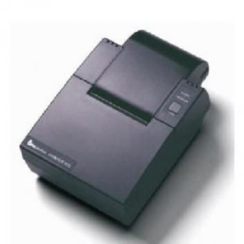 Verifone Printer 900