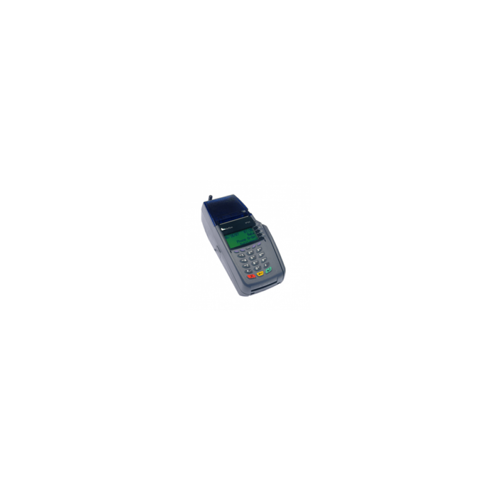verifone vx610 mobile wireless credit card machine. Black Bedroom Furniture Sets. Home Design Ideas