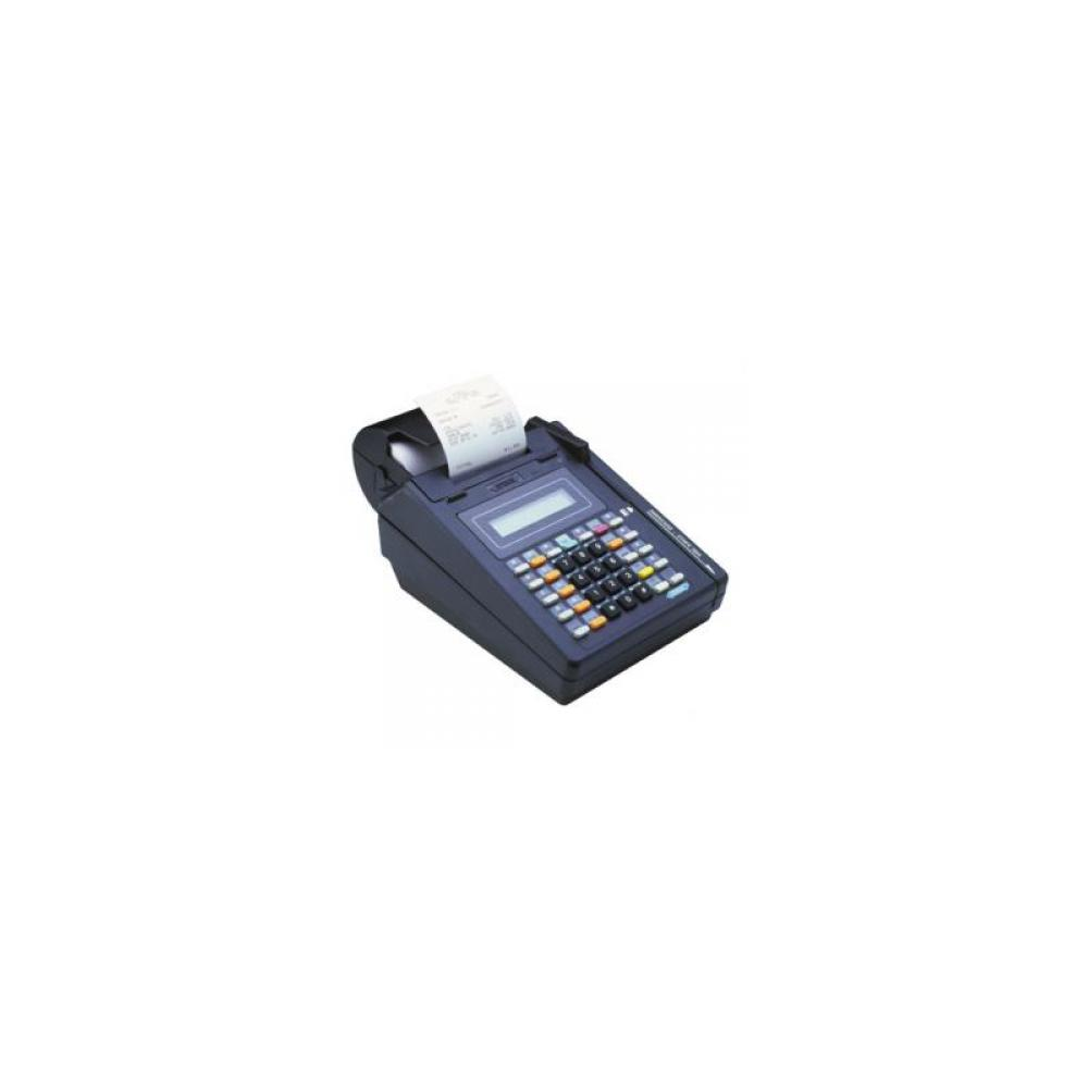 Hypercom T77 T credit card machine